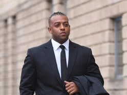 Williams in 'good mental space' after Wolverhampton rape trial ordeal, says JLS bandmate