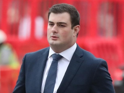 Rugby rape trial: Man accused of cover-up is not a weasel, court told