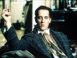 Peter Rhodes on a gender nightmare, the danger of clowns and Withnail and I on the stage