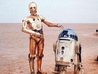 Star Wars producer Gary Kurtz dies aged 78