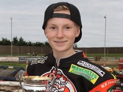 Track Talk: Youngsters are shining at Heathens