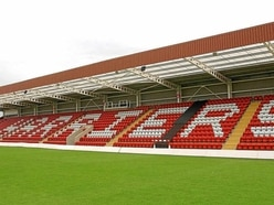 Wolves Under-23s to play at home of Kidderminster Harriers