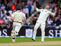 David Warner and Marnus Labuschagne frustrate England at Headingley