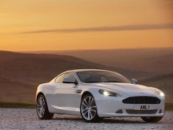 Dream used cars for under £50,000