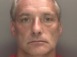 Black Country conman who preyed on elderly jailed for four years