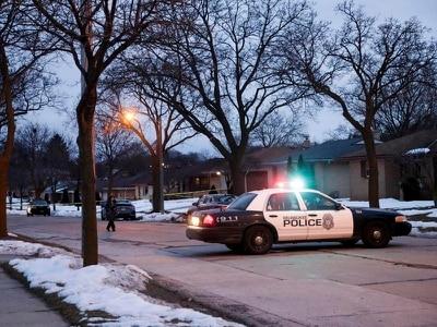 Electrician named as Milwaukee brewery gunman