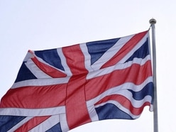 UK tumbles in list of most desirable countries to work in