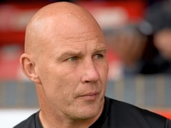 Walsall targeting success at Oxford