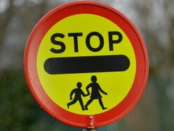 Express & Star comment: Lollipop men and women are heroes