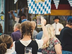 Stafford Oktoberfest postponed amid coronavirus pandemic