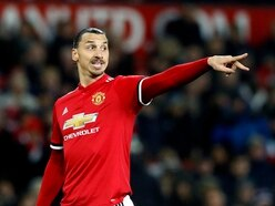 This post-match interview with Zlatan Ibrahimovic is the most Zlatan thing ever