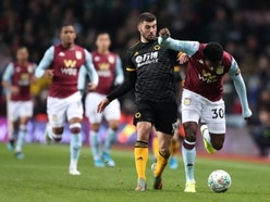Aston Villa boss Dean Smith backs team-mates to step up in Tyrone Mings' absence