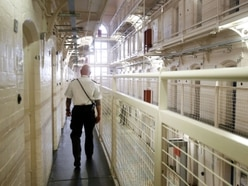 Express & Star comment: Discipline must be restored at prisons