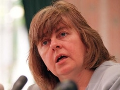 Former civil rights leader calls for Stormont to be 'bulldozed'