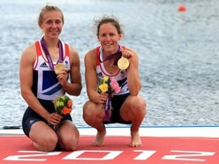 Olympic star set to open new Black Country supermarket