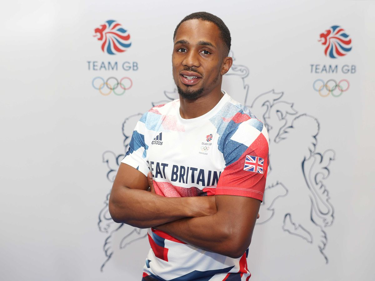 CJ Ujah's B sample has also tested positive for banned substances, the International Testing Agency has said