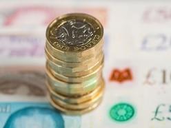 Stafford Borough Council facing 'best-case scenario' of £1m funding gap