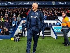 Preston v West Brom: Inside track on Alex Neil's side