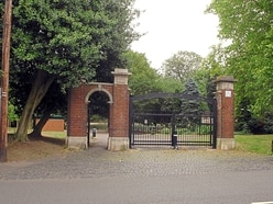 Multi-million pound revamp for West Smethwick Park backed by councillors