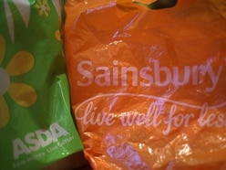 Sainsbury's and Asda challenge time-frame for competition probe on merger