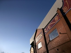 Aston Villa's Tyrone Mings escapes FA punishment following 'stamp'