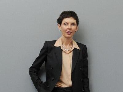 Bet365 chief Denise Coates enjoys £265m pay day