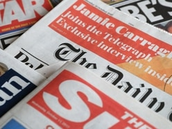 What the papers say – June 19