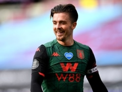 Garry Thompson: Aston Villa stay could be best for Jack Grealish