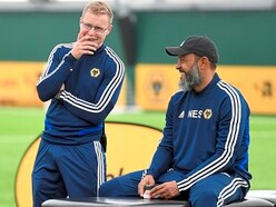 Sky Sports' Johnny Phillips: The toughest challenge yet for Nuno's Wolves?