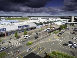Mother keeps job at Birmingham Airport despite thefts