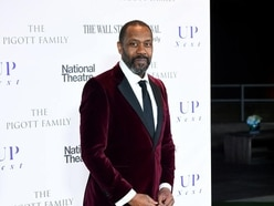 Sir Lenny Henry lands TV special to celebrate his career as he turns 60