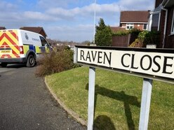 Woman, 79, arrested on suspicion of murder after man's body found