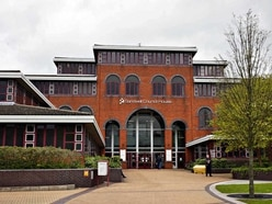 500 data breaches at Sandwell Council in past five years