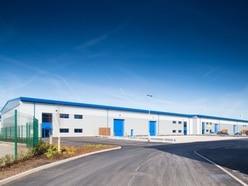 Developer seals £4 million Wednesfield steelpark deal
