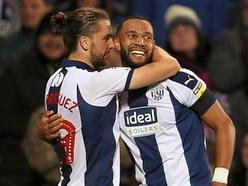 Five talking points from West Brom's victory over Leeds