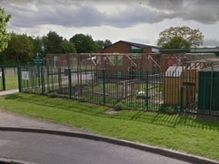 Tipton school pupils sent home after gas leak