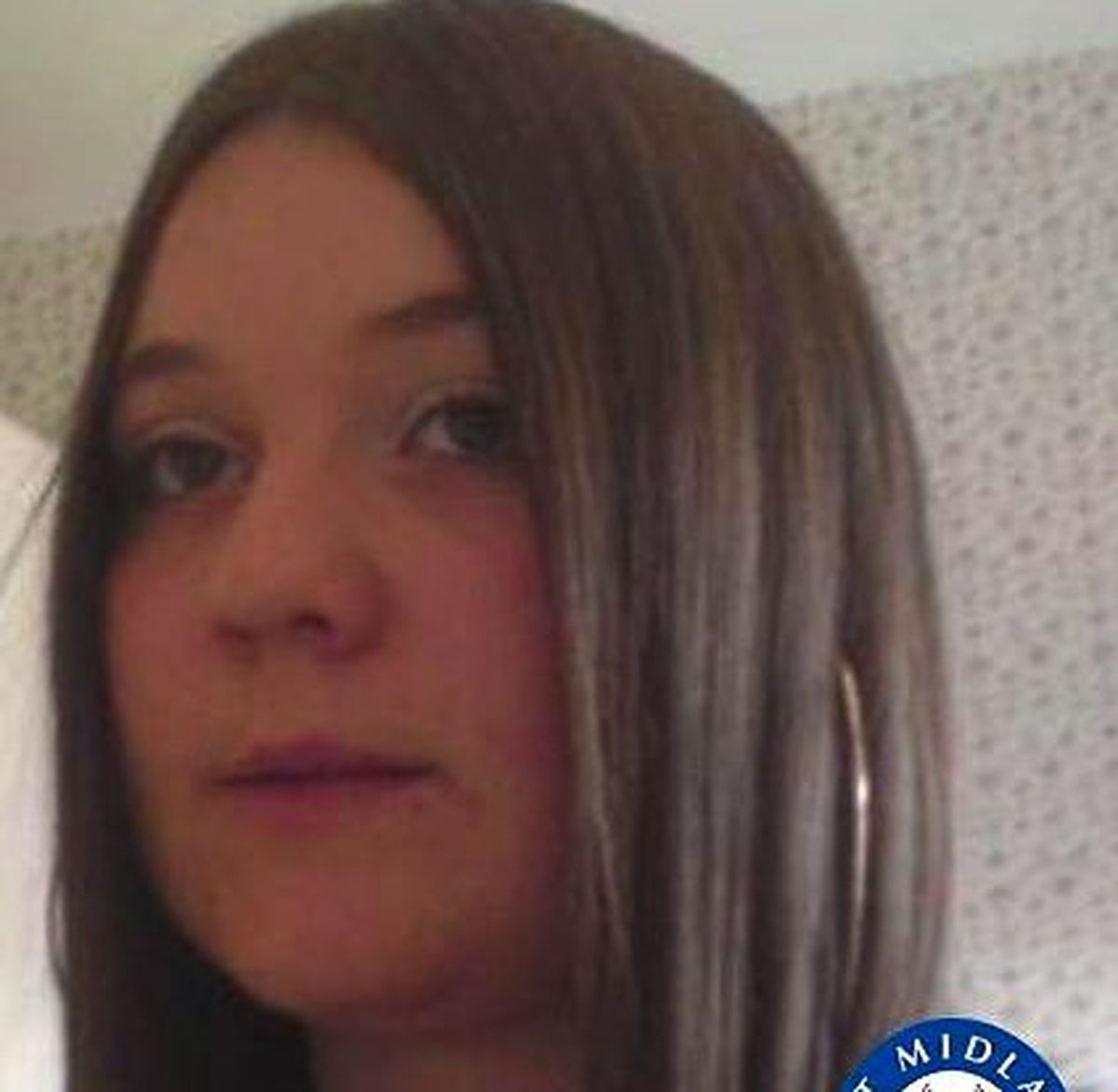 Sarah Handley, from West Bromwich, died in the crash in Crocketts Road