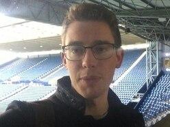 West Brom 4 Preston 1: Matt Wilson analyses win and Alex Neil's future - VIDEO