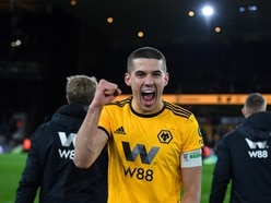 FA Cup: Wolves 2 Manchester United 1 - Match Highlights