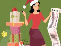 Why it pays to budget for Christmas now - with 10 top tips to help