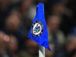 Chelsea claim Man Utd fans made homophobic chants at Stamford Bridge