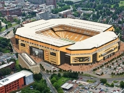 Wolverhampton Council not worried about Wolves' Molineux plans