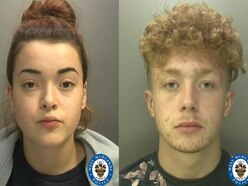 Teenagers jailed for torturing boy for six hours after spilling drink