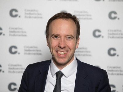 Loneliness 'one of the most pressing social issues of our time' says new culture secretary