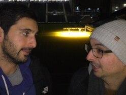 West Brom 2 Newcastle 3: Joe Masi and Nathan Judah analysis - WATCH