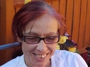 Jomaa Jerrare was aged 52 when she was killed