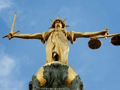 Child rapist from Willenhall loses bid to clear his name
