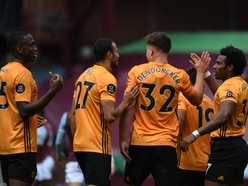 Wolves Fans' Verdict v Aston Villa: Yet another deserved victory!