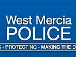 Appeal for witnesses after Kidderminster crash