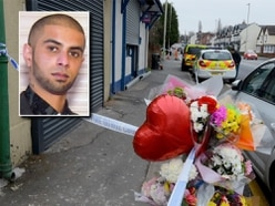 Jaskaran Kang: Man and boy due in court charged with murder